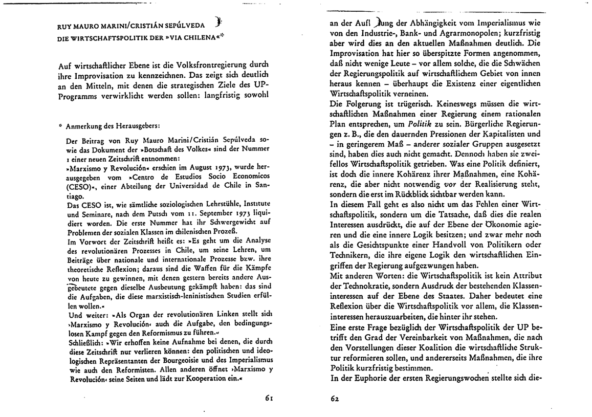 Ulm_KGU_Arbeitsheft_19830911_018_027