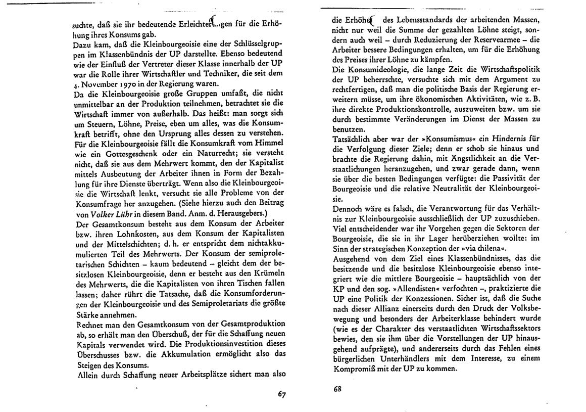 Ulm_KGU_Arbeitsheft_19830911_018_030