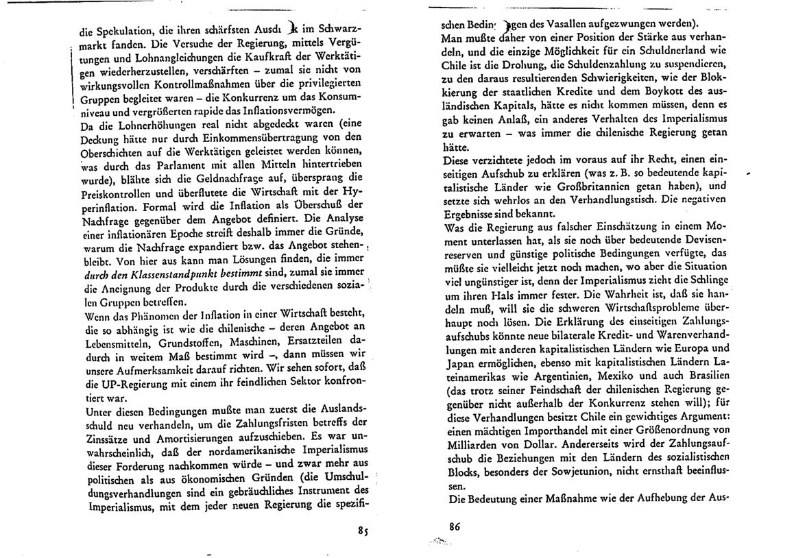 Ulm_KGU_Arbeitsheft_19830911_018_039