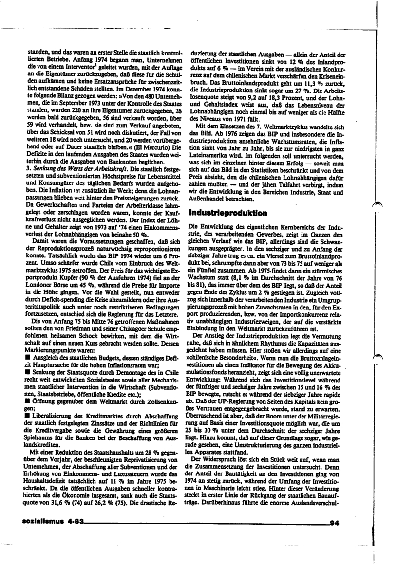 Ulm_KGU_Arbeitsheft_19830911_018_048