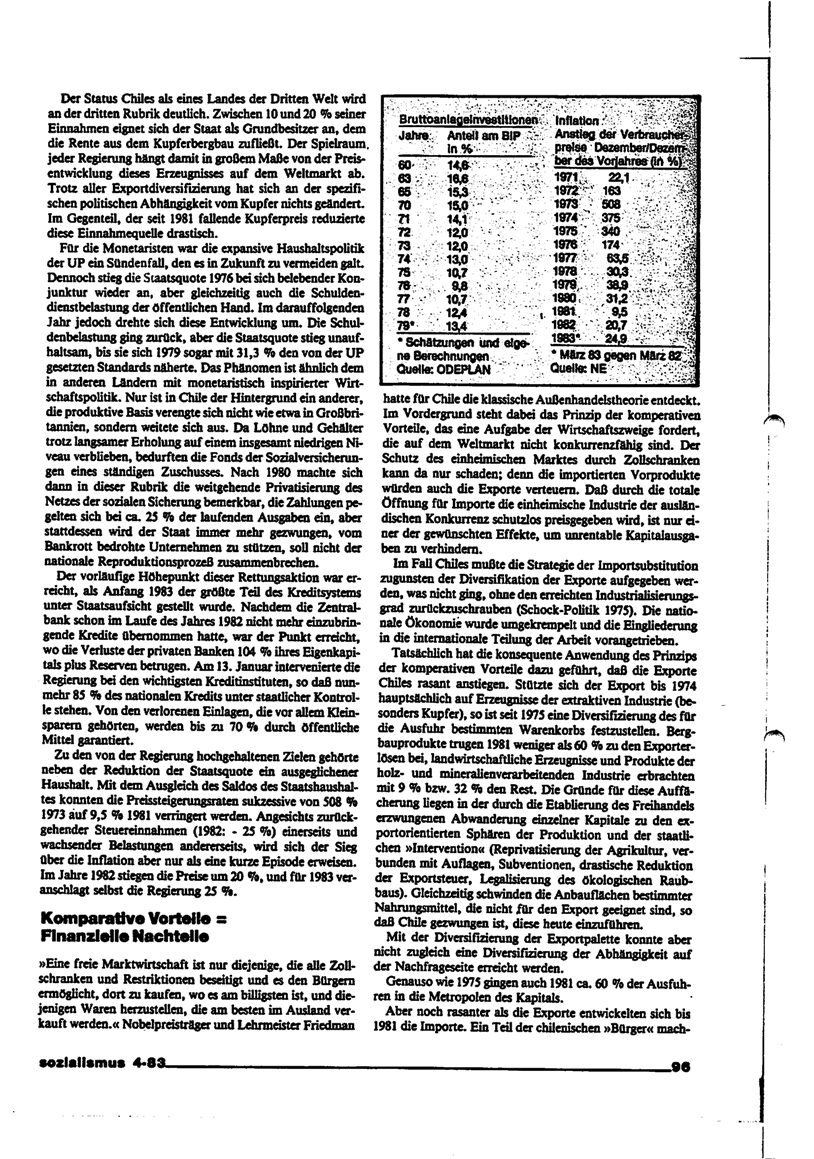 Ulm_KGU_Arbeitsheft_19830911_018_050