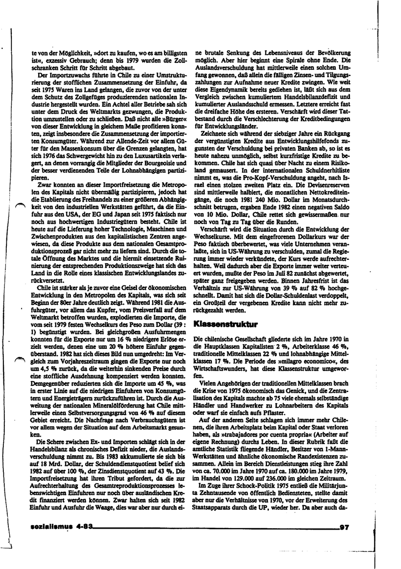 Ulm_KGU_Arbeitsheft_19830911_018_051