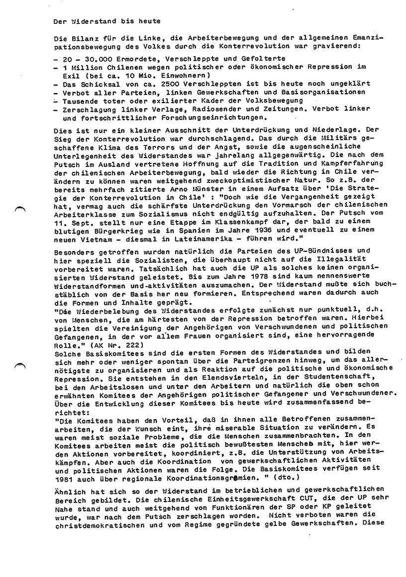 Ulm_KGU_Arbeitsheft_19830911_018_054