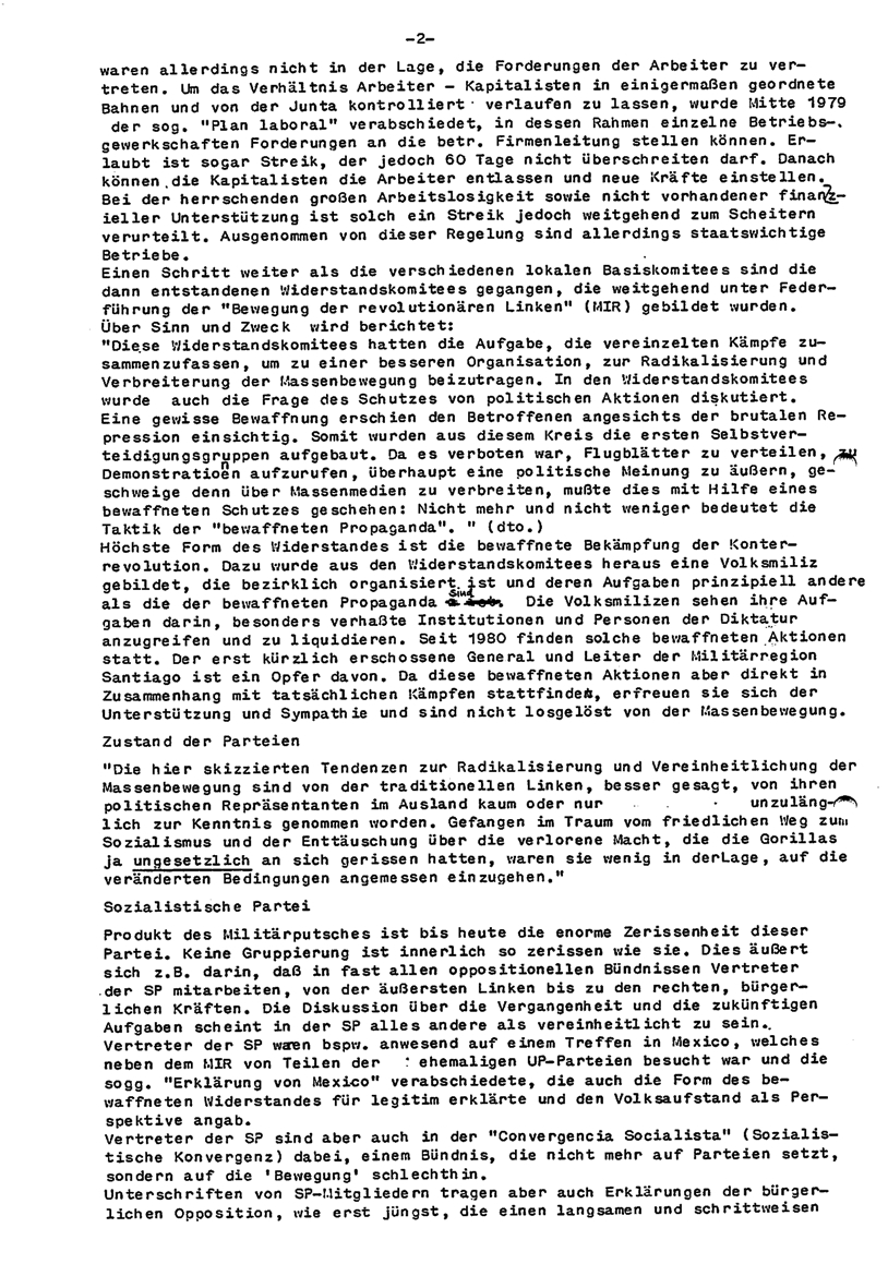 Ulm_KGU_Arbeitsheft_19830911_018_055