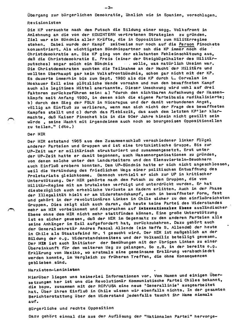 Ulm_KGU_Arbeitsheft_19830911_018_056