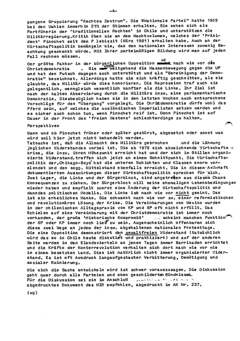 Ulm_KGU_Arbeitsheft_19830911_018_057