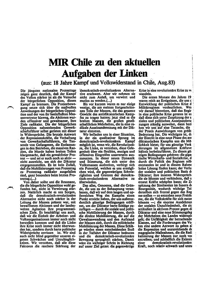 Ulm_KGU_Arbeitsheft_19830911_018_058