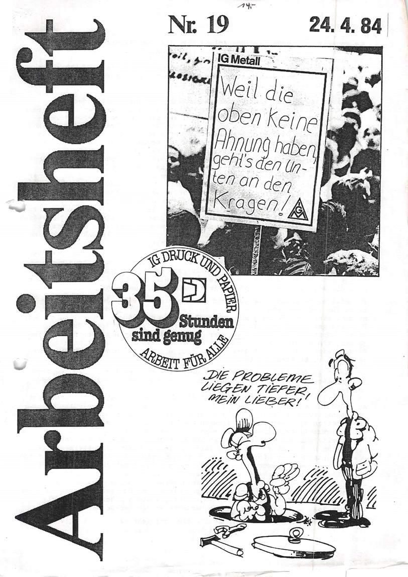 Ulm_KGU_Arbeitsheft_19840424_019_001