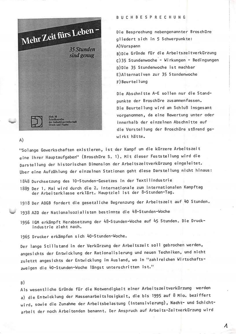 Ulm_KGU_Arbeitsheft_19840424_019_003