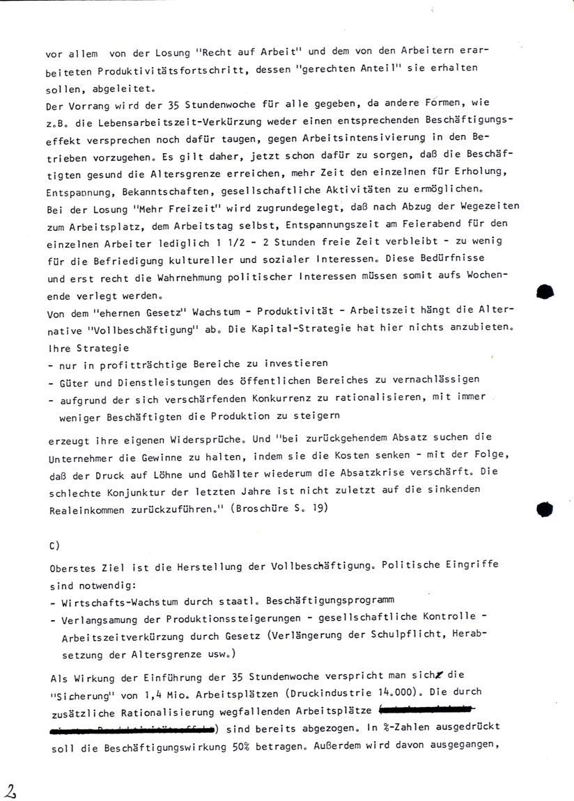 Ulm_KGU_Arbeitsheft_19840424_019_004