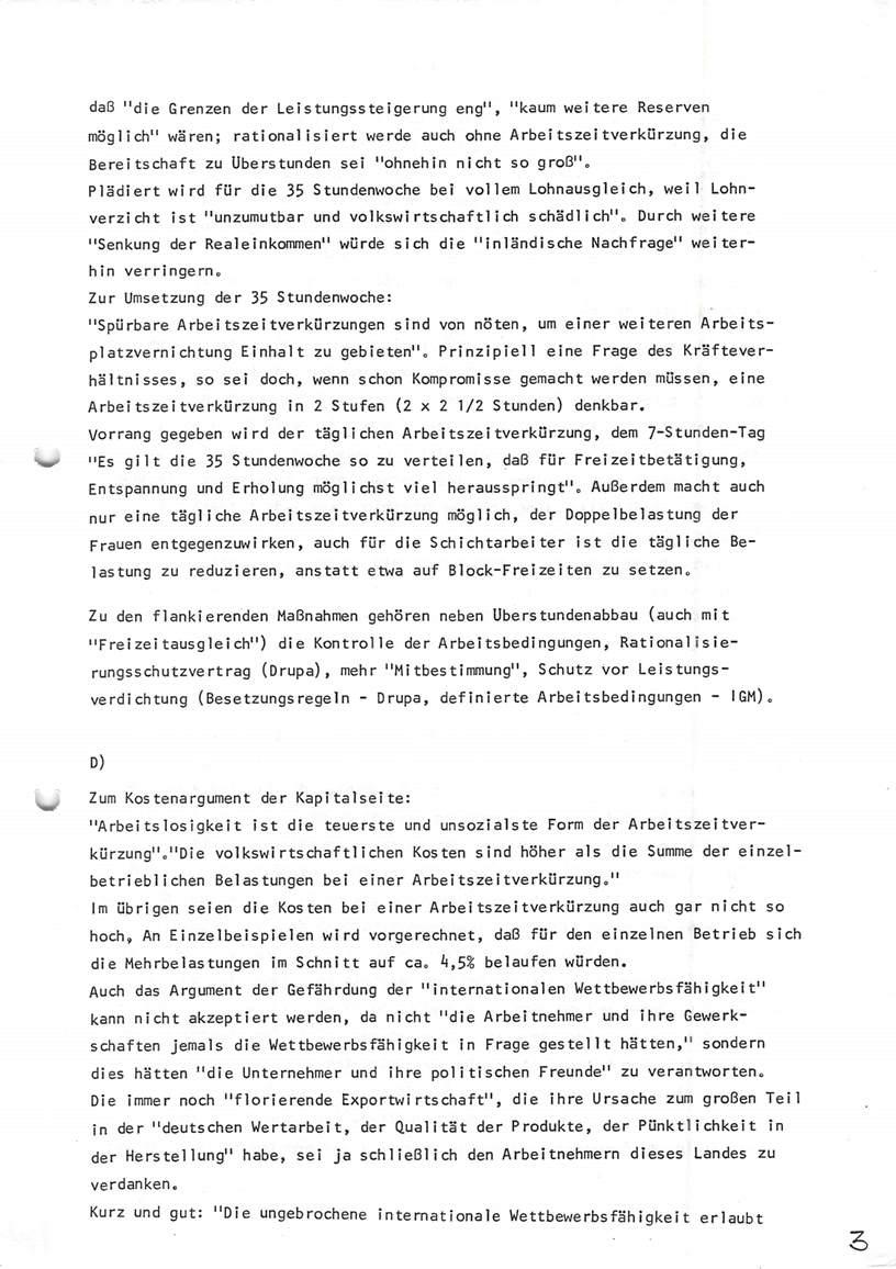 Ulm_KGU_Arbeitsheft_19840424_019_005