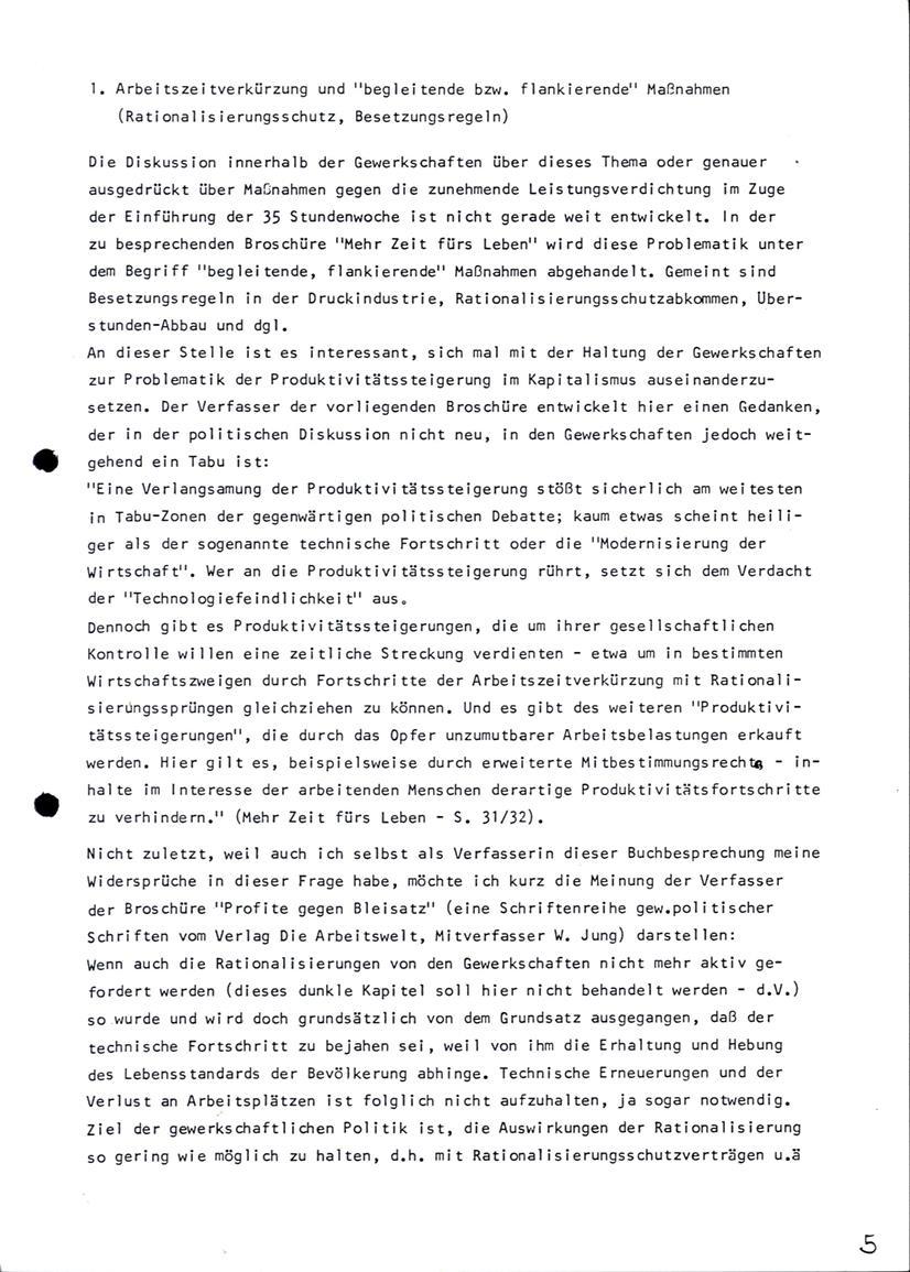 Ulm_KGU_Arbeitsheft_19840424_019_007