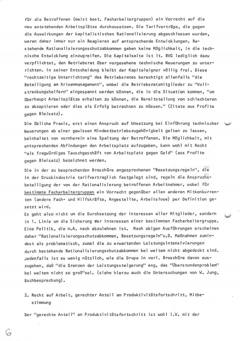Ulm_KGU_Arbeitsheft_19840424_019_008