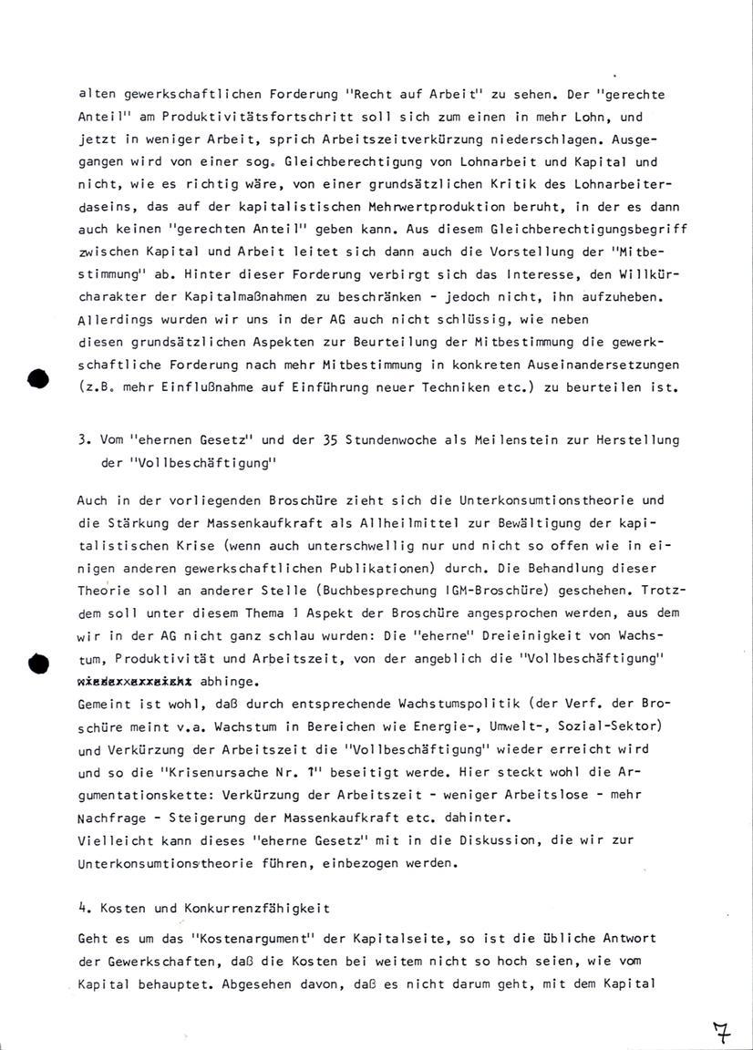 Ulm_KGU_Arbeitsheft_19840424_019_009