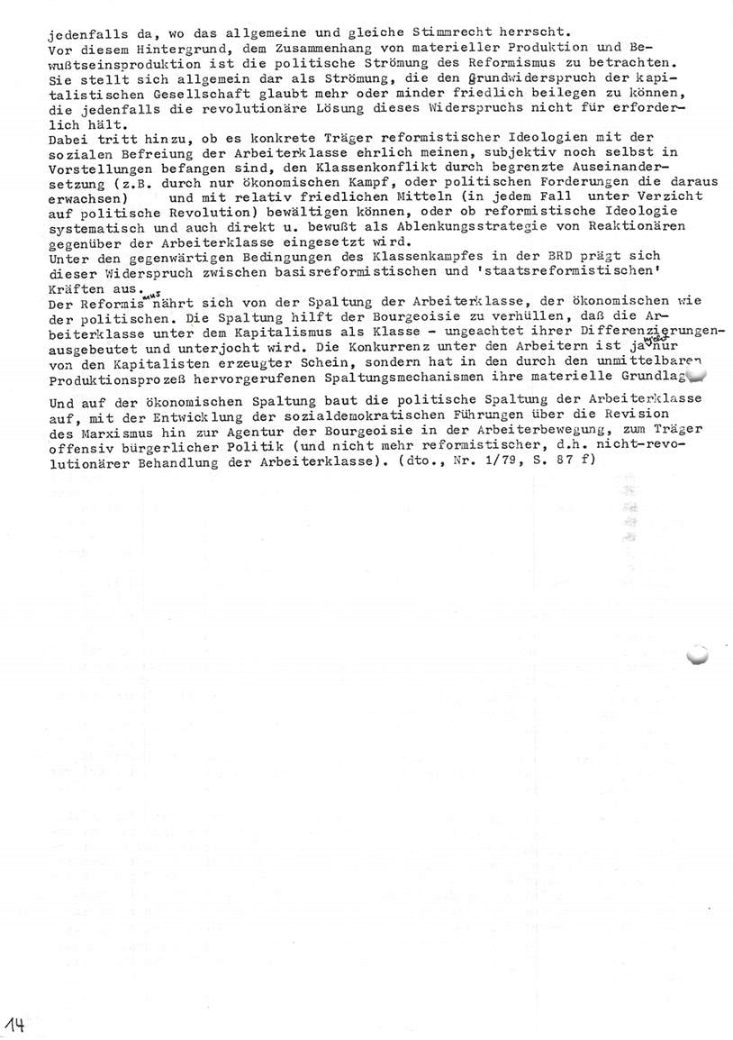Ulm_KGU_Arbeitsheft_19840424_019_016