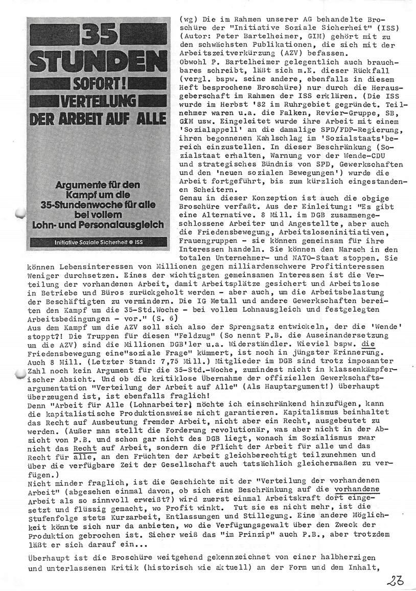 Ulm_KGU_Arbeitsheft_19840424_019_025