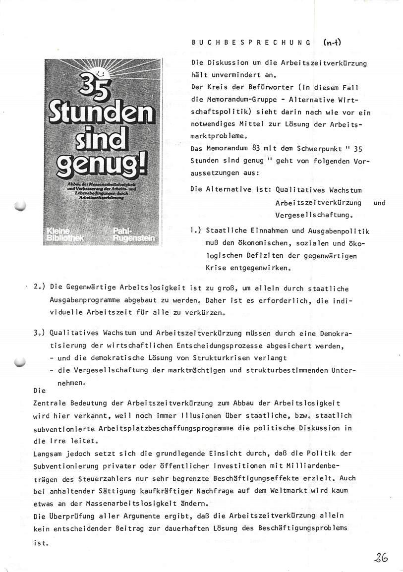 Ulm_KGU_Arbeitsheft_19840424_019_028