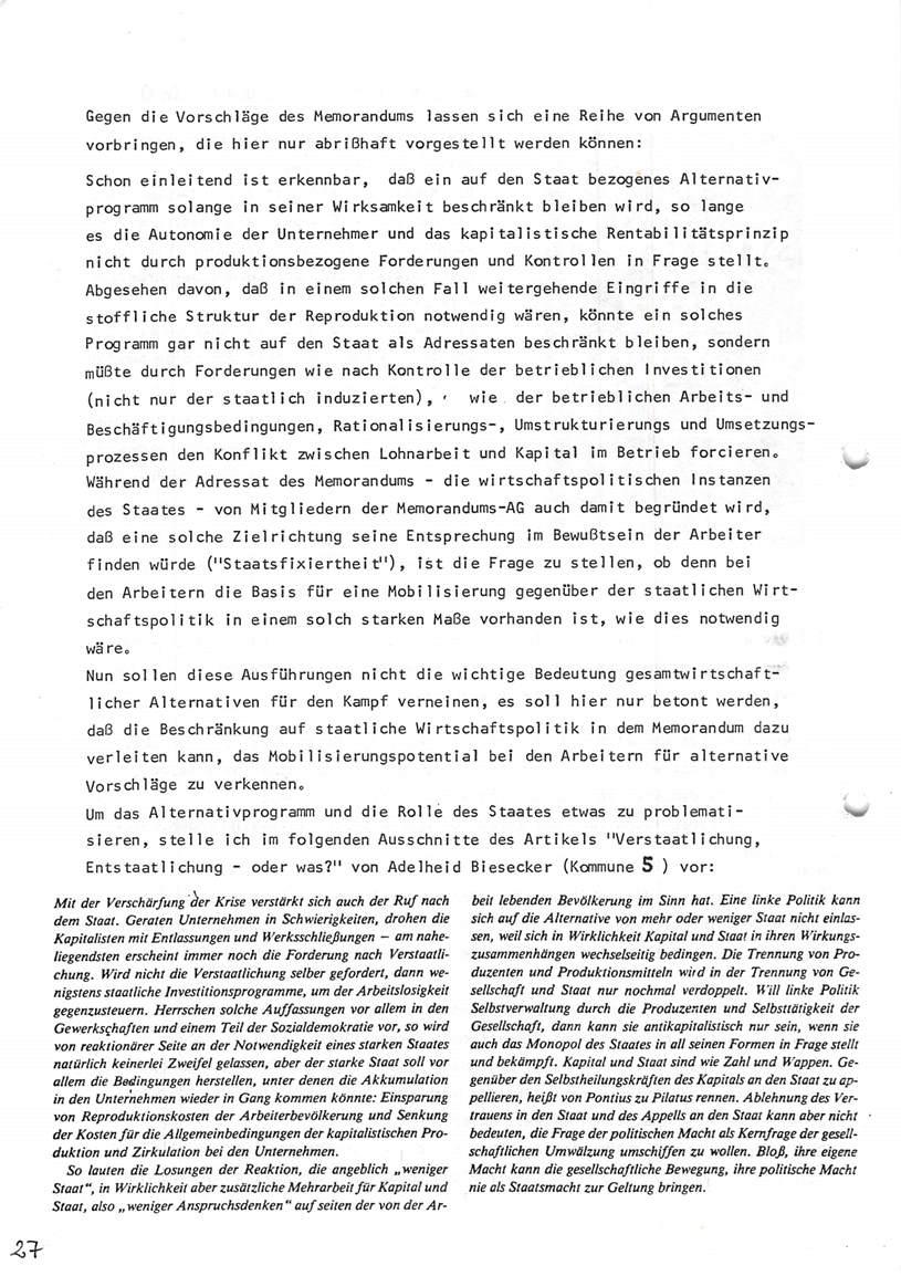 Ulm_KGU_Arbeitsheft_19840424_019_029