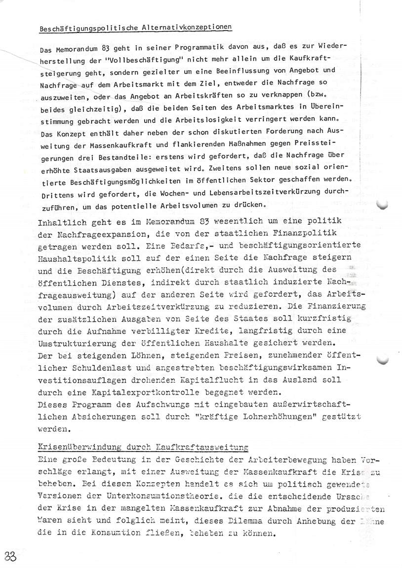Ulm_KGU_Arbeitsheft_19840424_019_035