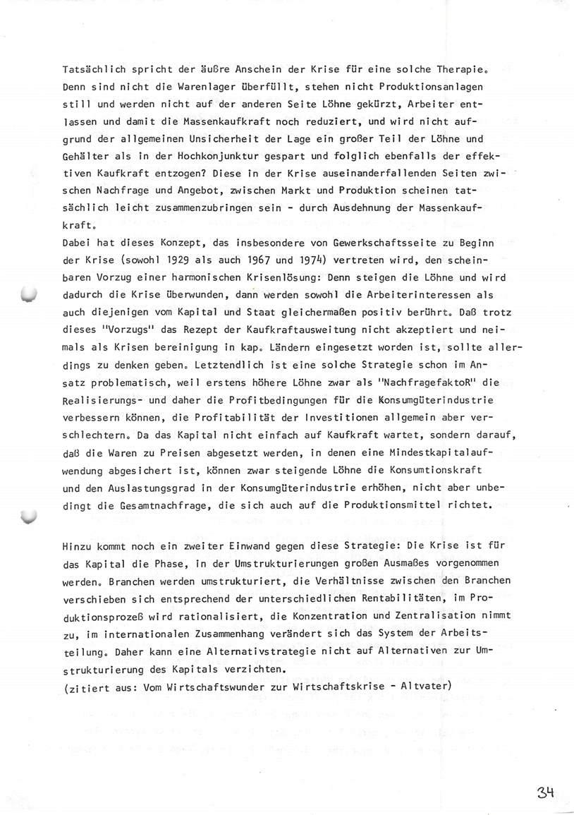 Ulm_KGU_Arbeitsheft_19840424_019_036
