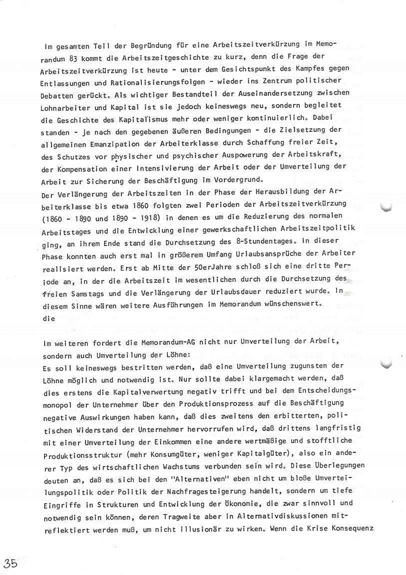 Ulm_KGU_Arbeitsheft_19840424_019_037