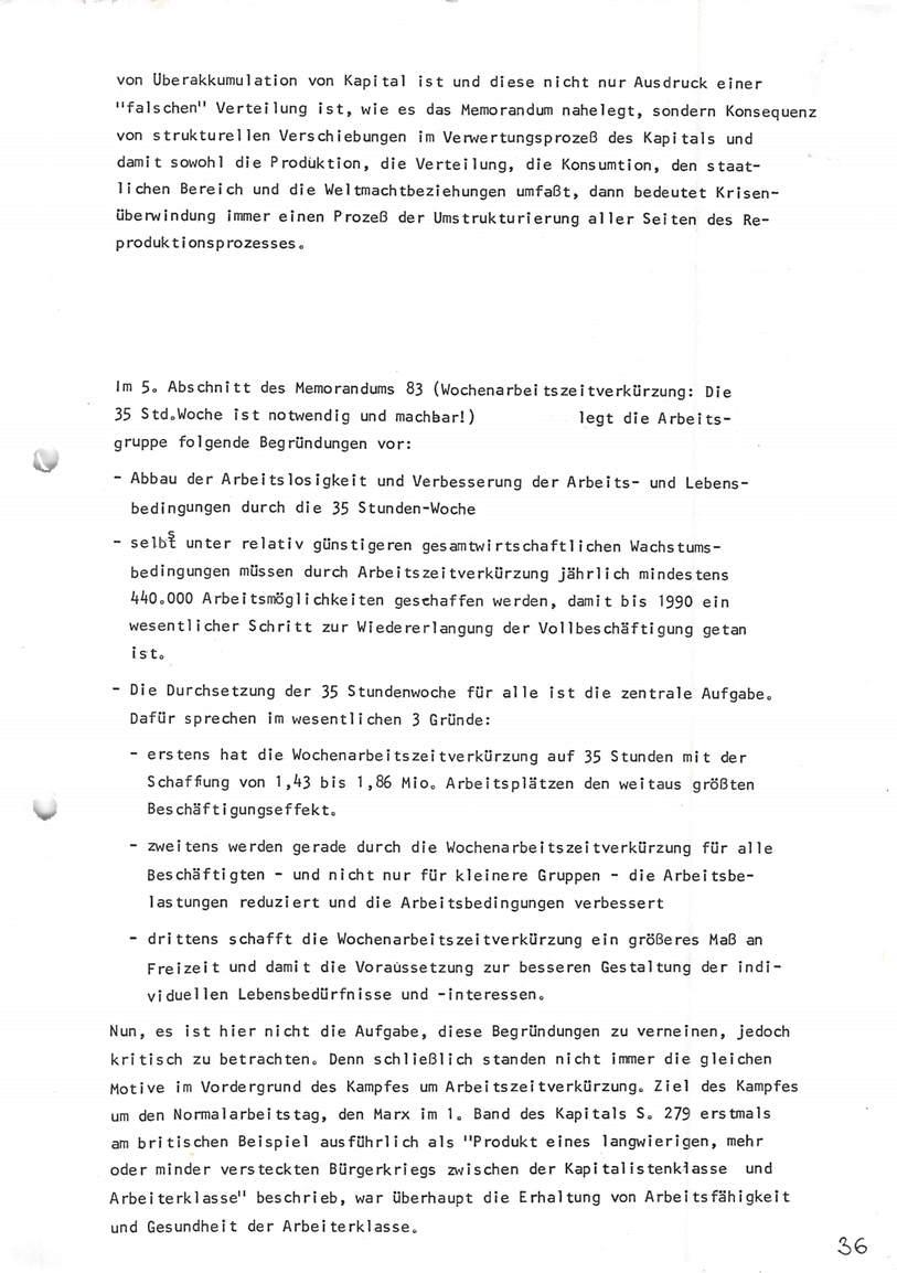 Ulm_KGU_Arbeitsheft_19840424_019_038