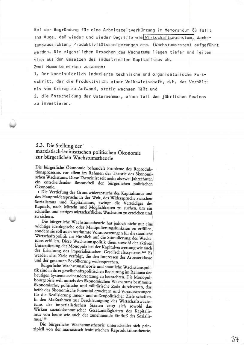 Ulm_KGU_Arbeitsheft_19840424_019_039