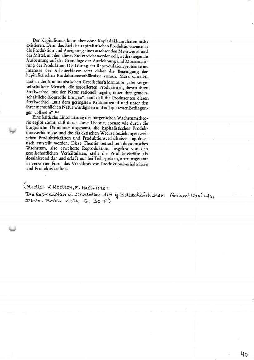 Ulm_KGU_Arbeitsheft_19840424_019_042