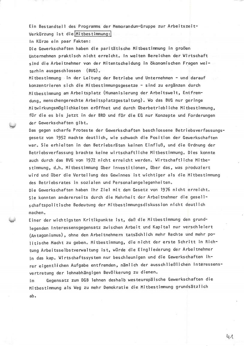 Ulm_KGU_Arbeitsheft_19840424_019_043
