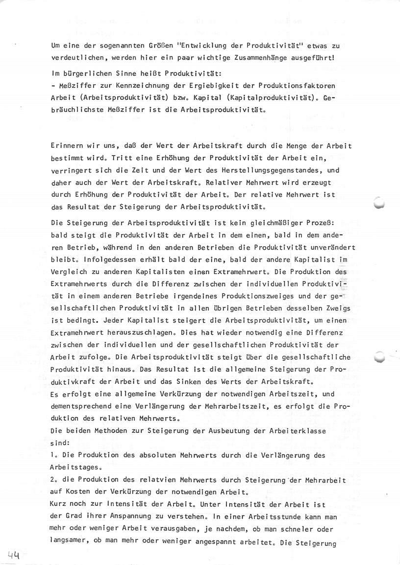 Ulm_KGU_Arbeitsheft_19840424_019_046
