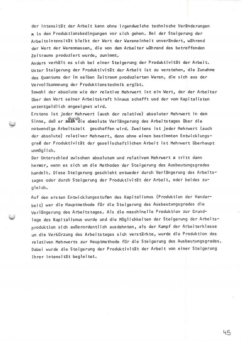 Ulm_KGU_Arbeitsheft_19840424_019_047