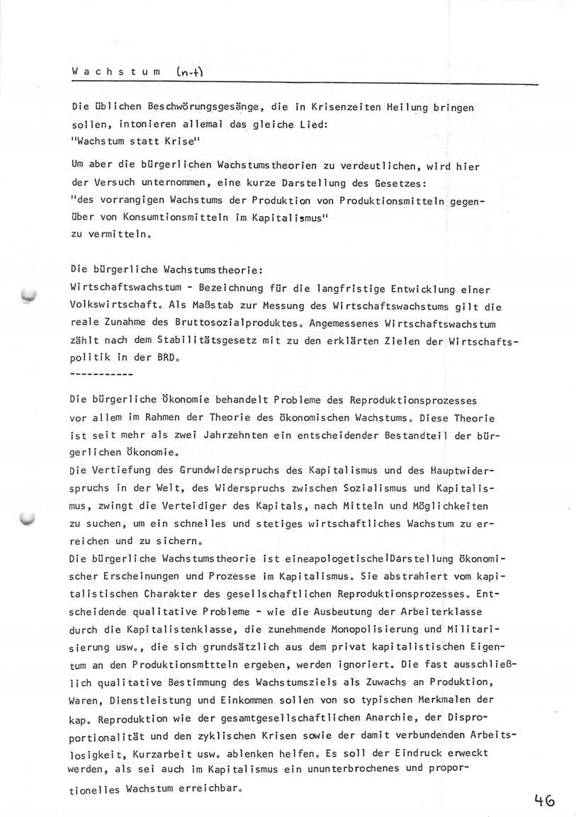 Ulm_KGU_Arbeitsheft_19840424_019_048