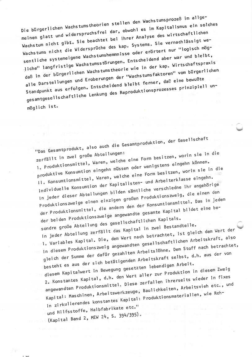 Ulm_KGU_Arbeitsheft_19840424_019_049