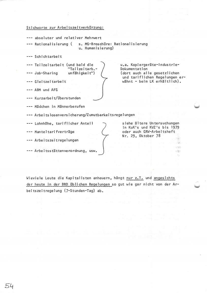 Ulm_KGU_Arbeitsheft_19840424_019_056