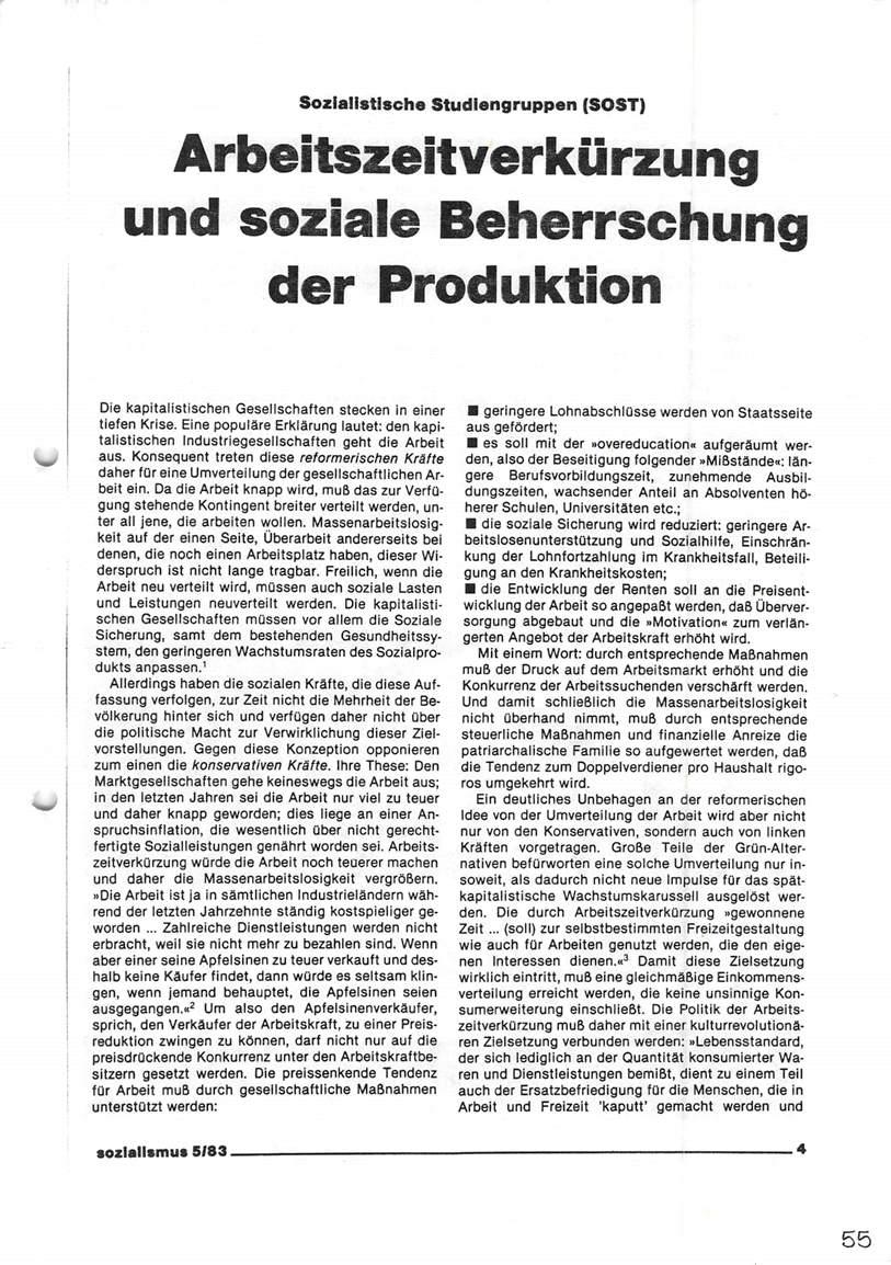 Ulm_KGU_Arbeitsheft_19840424_019_057