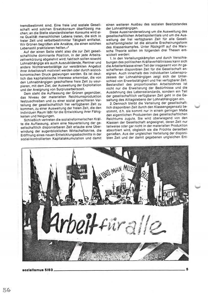 Ulm_KGU_Arbeitsheft_19840424_019_058