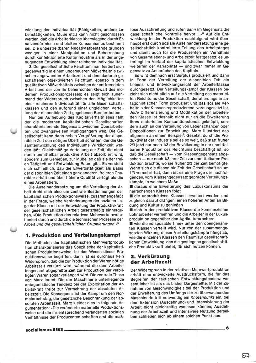 Ulm_KGU_Arbeitsheft_19840424_019_059