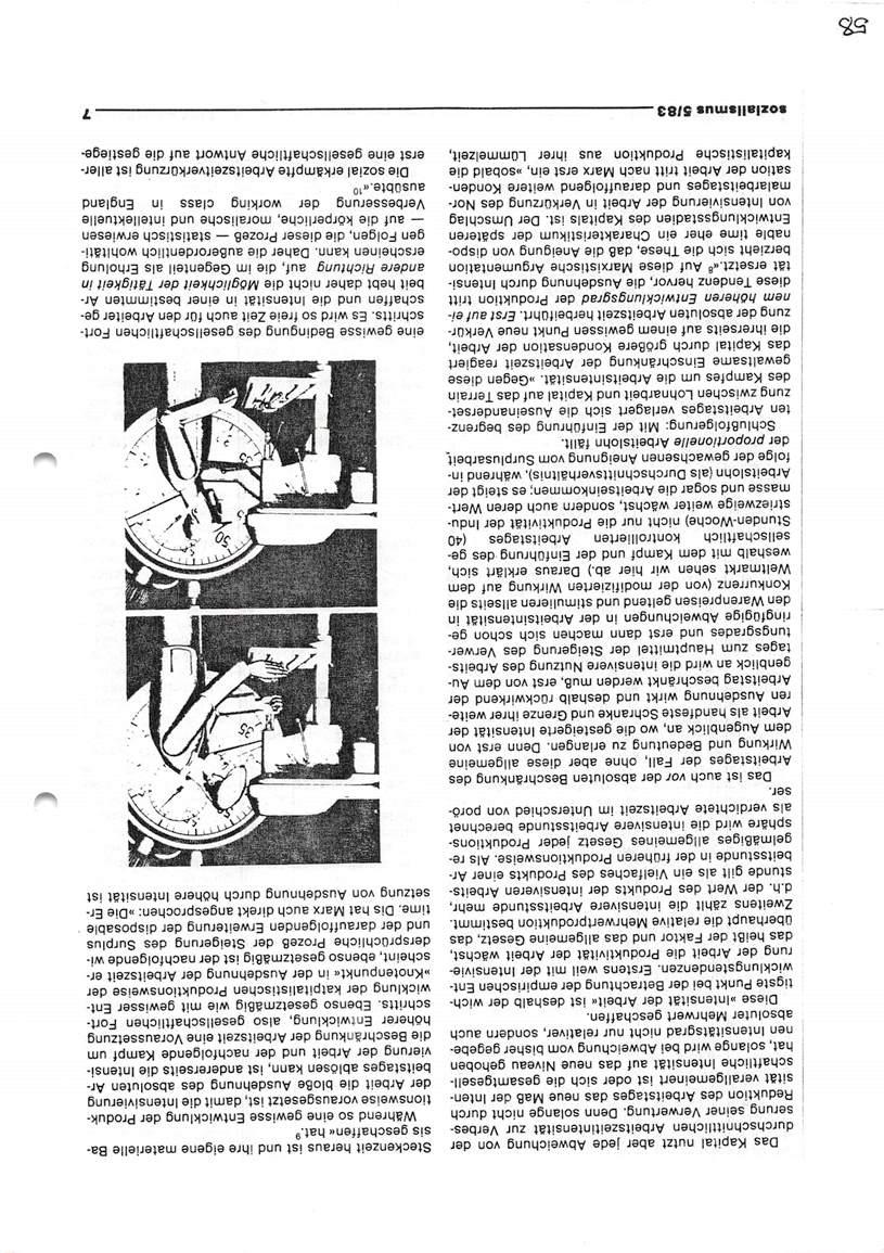 Ulm_KGU_Arbeitsheft_19840424_019_060