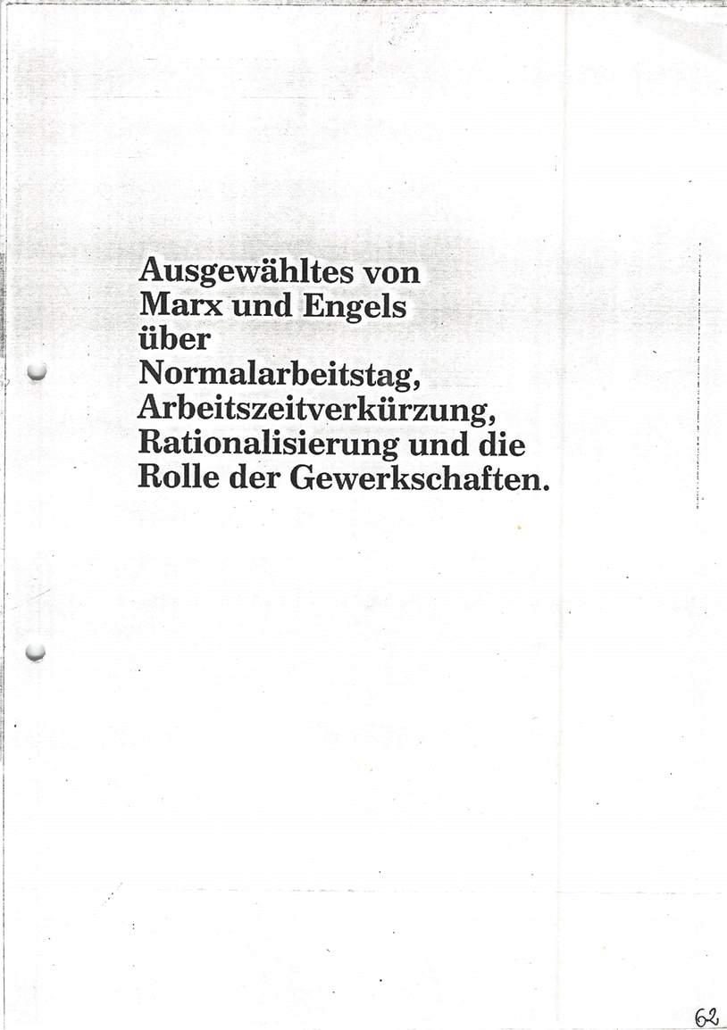 Ulm_KGU_Arbeitsheft_19840424_019_064