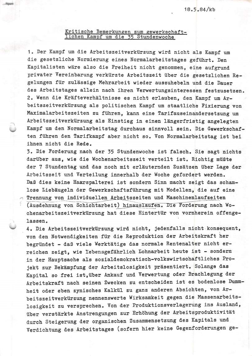 Ulm_KGU_Arbeitsheft_19840424_019_073