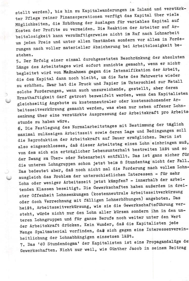 Ulm_KGU_Arbeitsheft_19840424_019_074