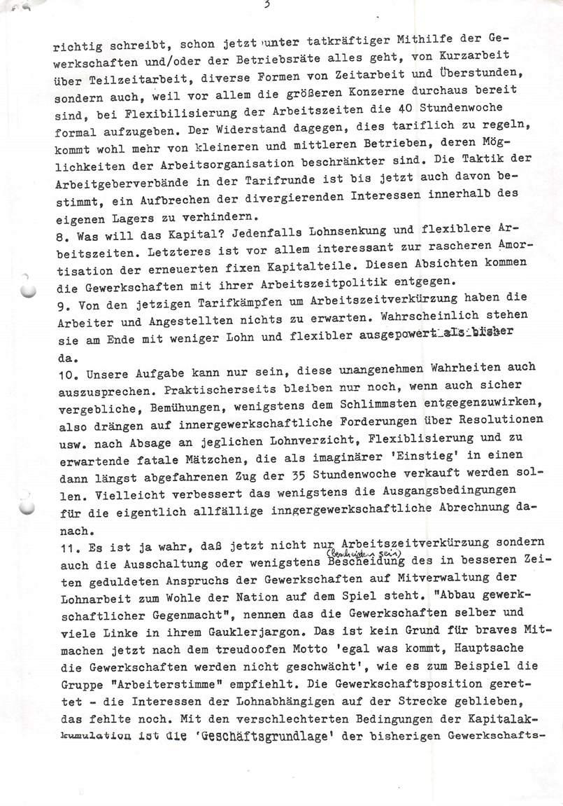 Ulm_KGU_Arbeitsheft_19840424_019_075
