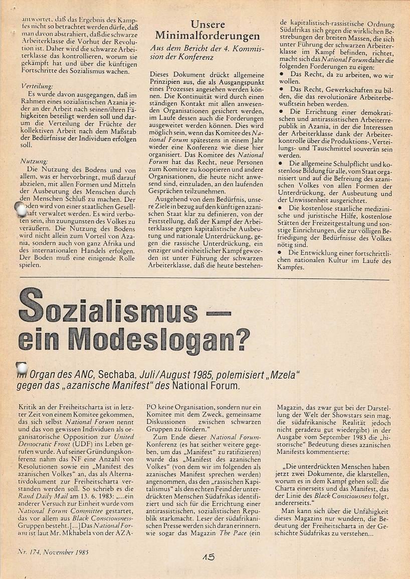 Ulm_KGU_Arbeitsheft_19860122_020_015