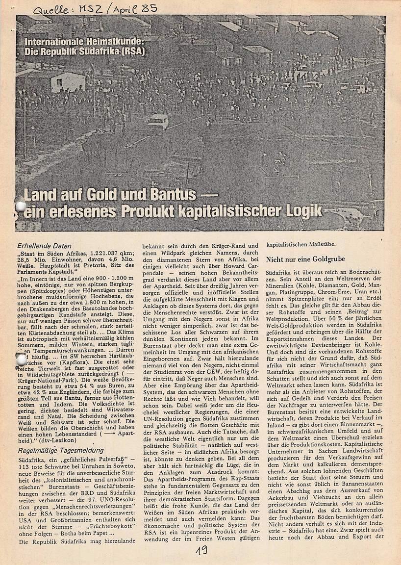 Ulm_KGU_Arbeitsheft_19860122_020_018