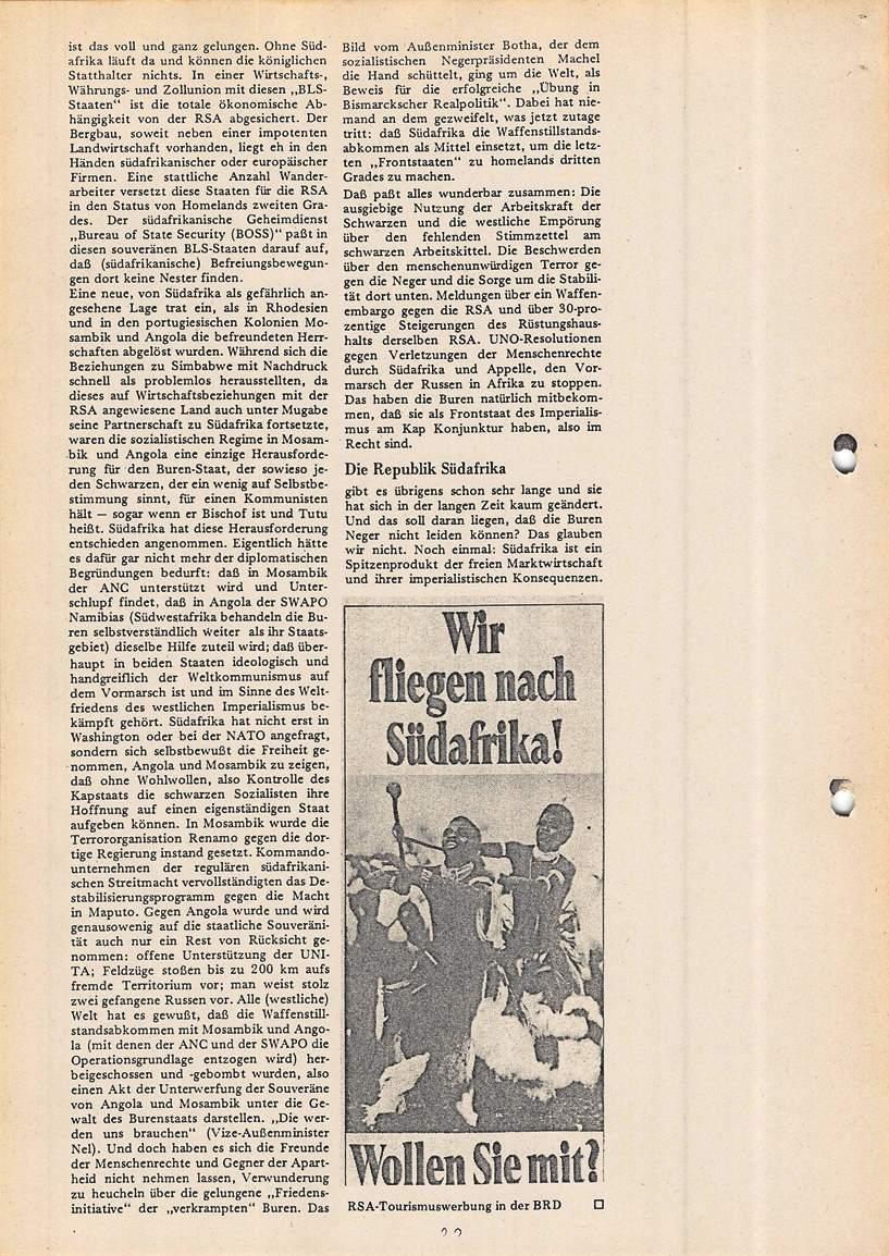 Ulm_KGU_Arbeitsheft_19860122_020_021