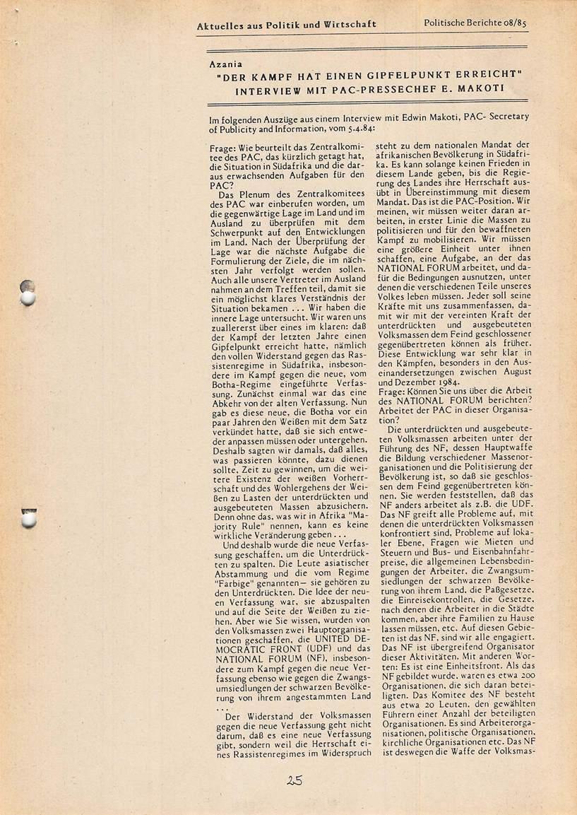 Ulm_KGU_Arbeitsheft_19860122_020_024