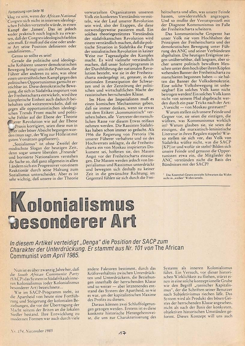 Ulm_KGU_Arbeitsheft_19860122_020_028