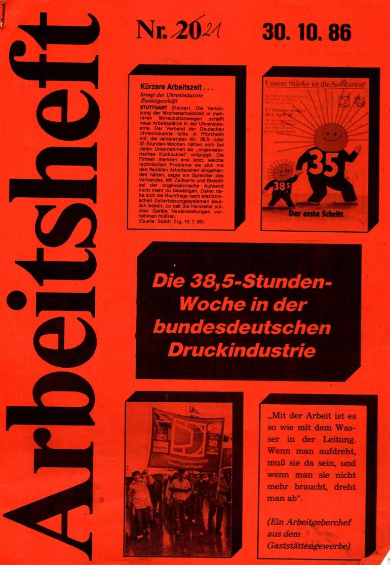 Ulm_KGU_Arbeitsheft_21_001