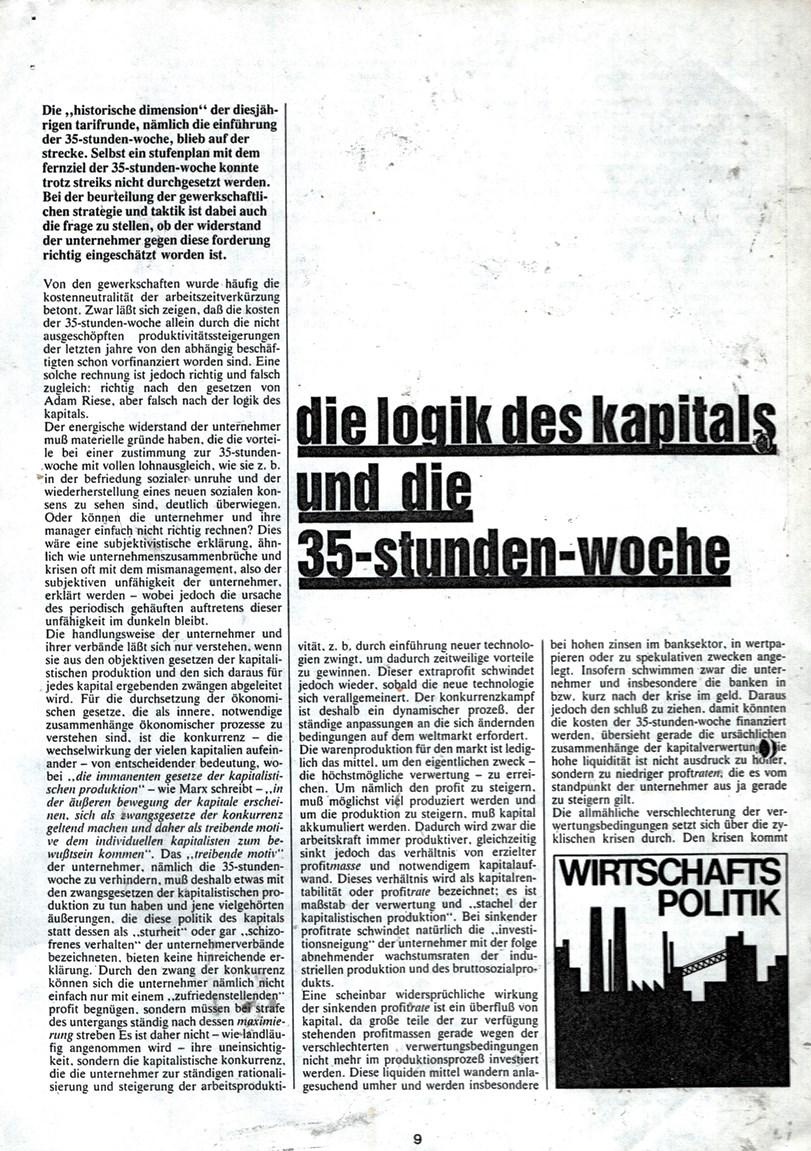 Ulm_KGU_Arbeitsheft_21_010