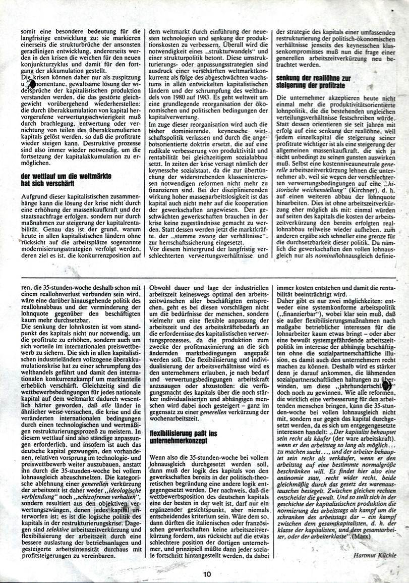 Ulm_KGU_Arbeitsheft_21_011
